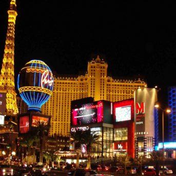 afw-Las_Vegas-994x659