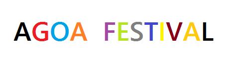 AGOA Festival