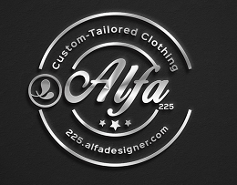 Alfa 225