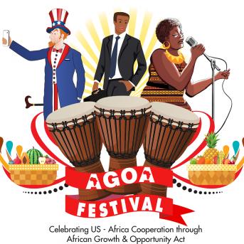 Logo-AGOA-festival2