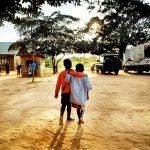 People___Children_Children_in_Africa