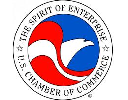 US-Chamber