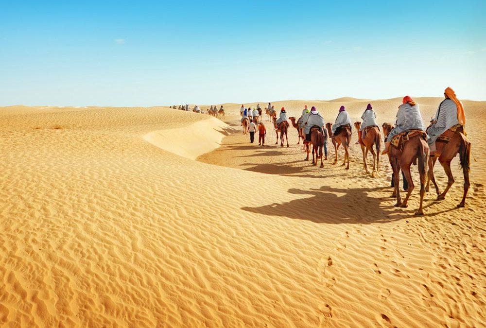 sahara-desert-chad