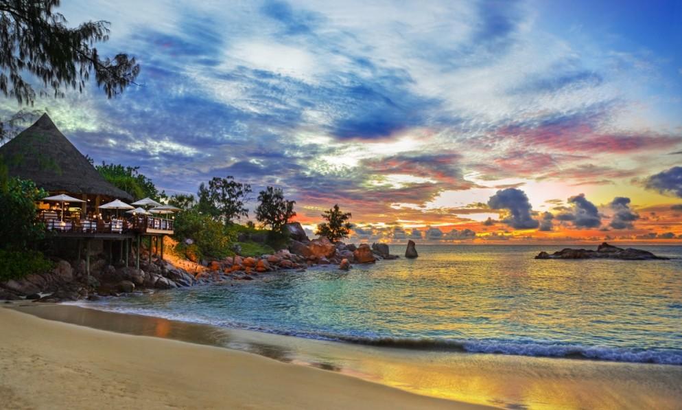 seychelles1-994x597