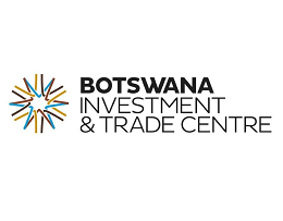 BITC-Logo