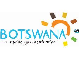 Go Botswana