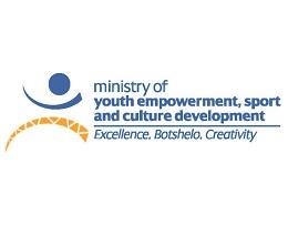 Botswana MYSC