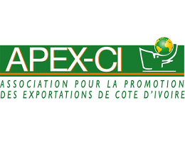 APEX CI