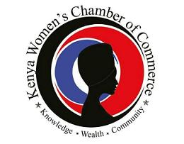 logo-kenya-women-chamber