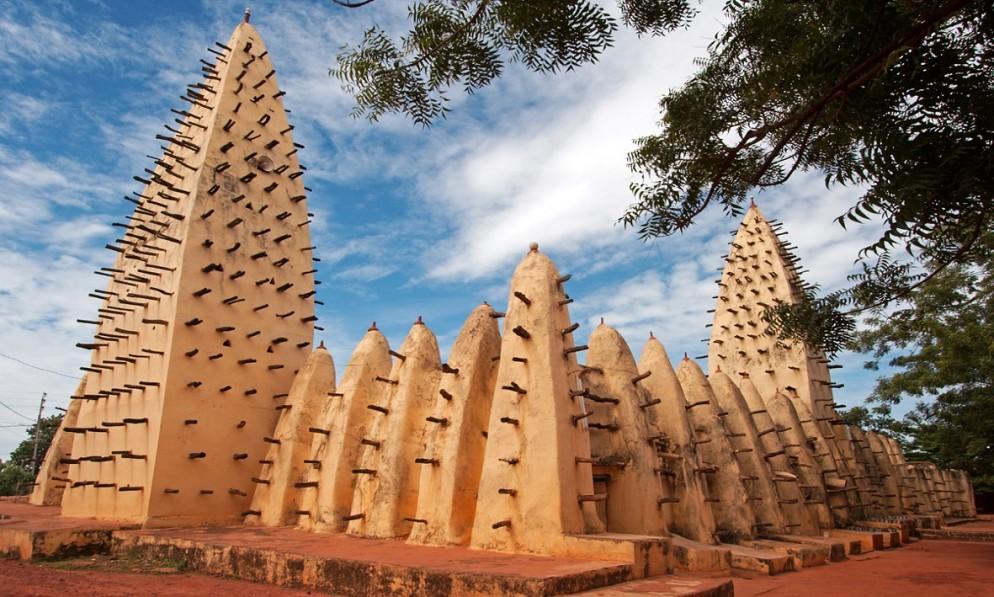 Burkina_faso-994x597