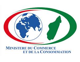 MCC Madagascar