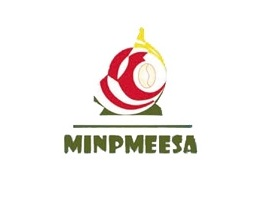 MinpMeesa