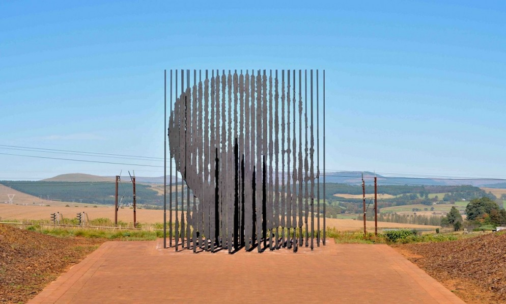 Nelson-Mandela-capture-site-994x597