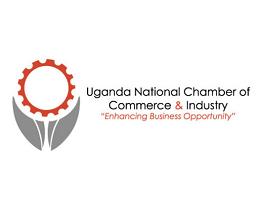 Uganda Chamber