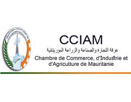 Mauritania Chamber