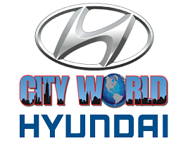 City World Hyundai