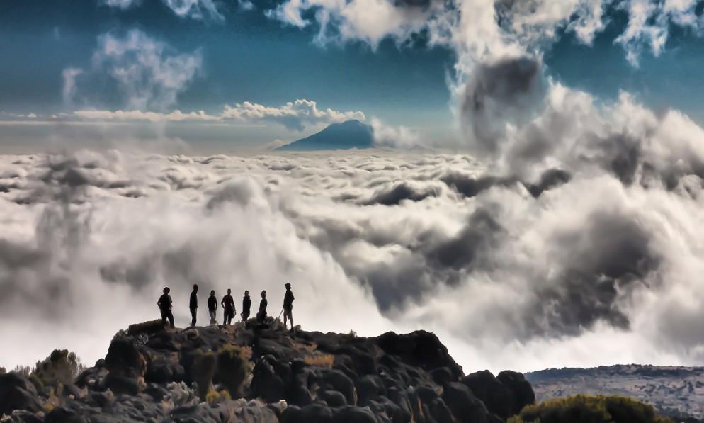 kilimandjaro-994x597