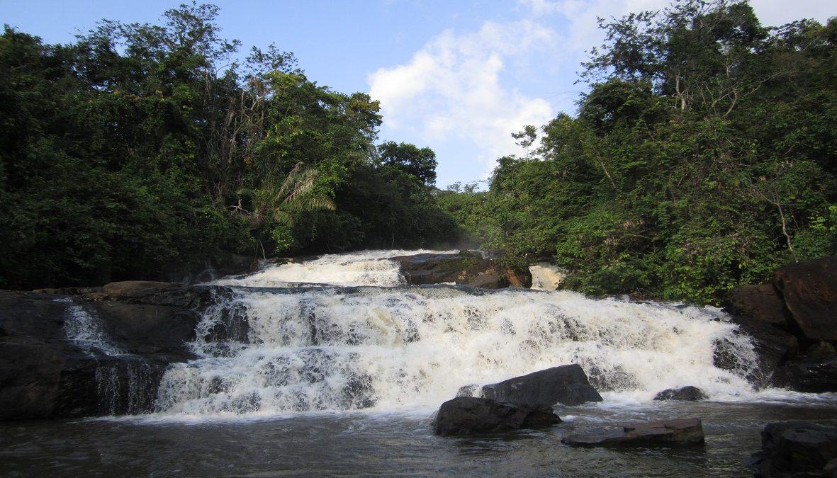 kpatawe-liberia