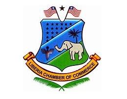 Liberia Chamber