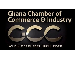 Ghana Chamber of Commerce