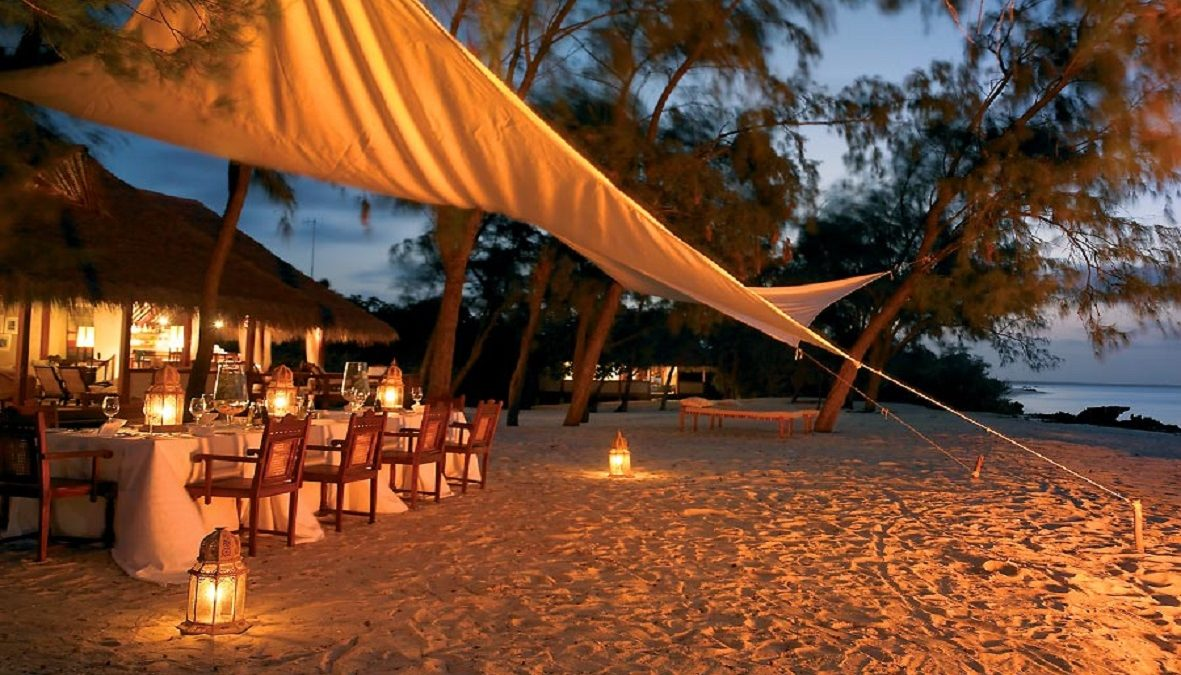 mozambique_vamizi_island_01