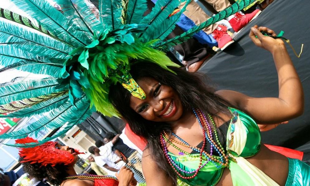 nigeria-carnival-994x597