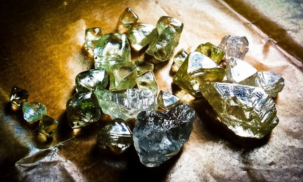 sierra-leone-diamonds-994x597