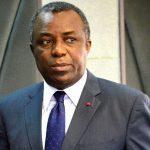 Laurent-Serge-Etoundi-Ngoa